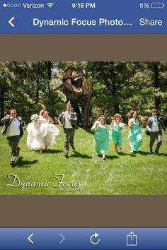 Fav wedding pic