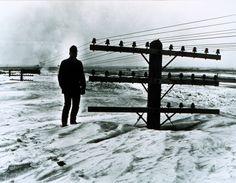 North Dakota 1966