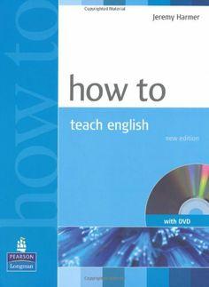 Everything ESL Teaching