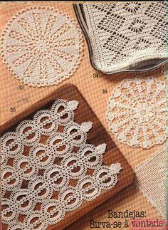 2013-2 - guxing - Picasa Web Albümleri web albümleri, crochet shawlscap, crochet beautimus