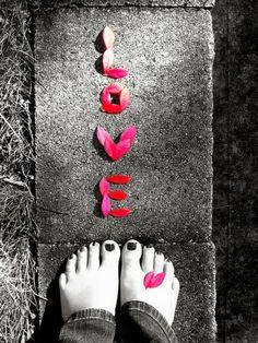 Galeria de fotos para tu blog o webpage: Romantic and Love images- Fotos romanticas
