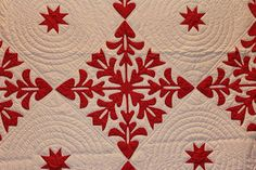 Quilts In The Barn: AMAZEMENT!!
