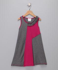 $15.99 Girls dress by Pink Vanilla