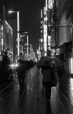 tokyo | Tumblr