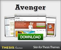 guest blog, keyword search, thesi skin, blog site