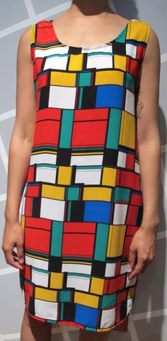 silki dress, dress size