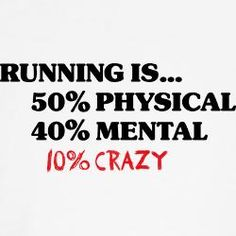 true, but i miss it none the less. fit inspir, life, healthfitnessvitaminsdiet food, workout motiv, crazi, exercis, fit repin, runner, running