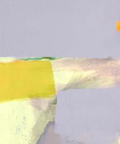 Untitled 20: Print by Edward Jensen
