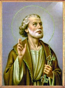 Catholic Saints  The content of this Catholic Saints website provides details of all the Roman Catholic Saints including details, facts and information about the Catholic Patron Saints. Every Roman Catholic Saint is included in the Catholics Saints A- Z Index with a story about the life and death of the saint with lots of facts, history and information about their lives and their deaths.