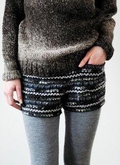 knits on knits on knits