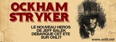 Ockham Stryker