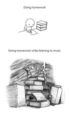 Google Image Result for http://themetapicture.com/media/funny-doing-homework-listening-music.jpg