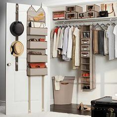 Michael Graves Design Accessorize Your Closet - jcpenney