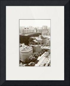 ... frame) . Regards, William YK Teo sghomedeco.imagekind.com