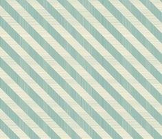 diagonal lines fabric