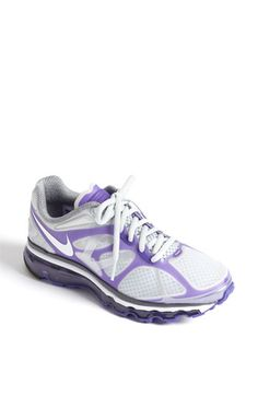 I want these! Nike Air Max 2012.