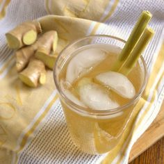 Ginger_Lemongrass_Fizz