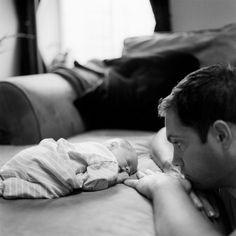 babi photographi, newborn photographi, fathers and children, arab quot, photographi idea, father son, father and newborn, fatherlov babi, arabic quotes