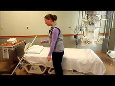 Precautions and Exercises after Spine Surgery - YouTube