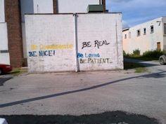 Canadian Graffiti - Fail Picture