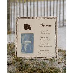pet project, memori, pet loss, pet photos, bereav gift
