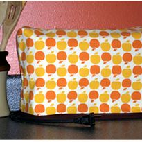 Sewing for the Home ~ Reversible Appliance Covers