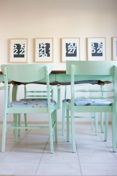 stylish apartment living | Decorating a small apartment or home | TodaysCreativeBlog.net