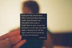 —emerson emerson, life, quotes, wisdom, inspir, word, favorit quot, thing, live