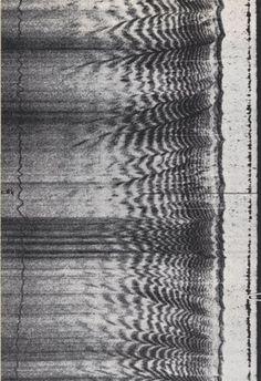 sound underwater