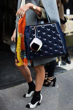 sock, shoes, street fashion, color, accessori, designer handbags, street style, fashion designers, designer bags