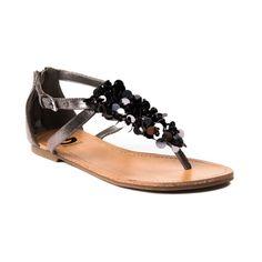 lousi sandal, woman shoes, men shoes, guess lousi, sandals