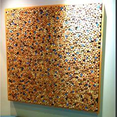d co d tournement de bouchon on pinterest 296 pins. Black Bedroom Furniture Sets. Home Design Ideas