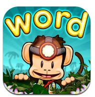 a GREAT app for teaching and using reading skills... not just letters... for K students... Monkey Word School Adventure. It is awesome!