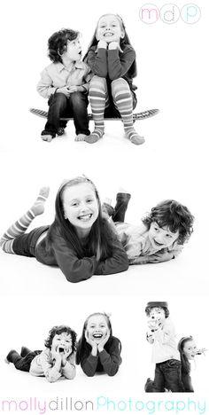 www.mollydillonphotography.com #mollydillonphotography #childrenportraits
