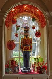 christmas nutcracker decorations - Google Search