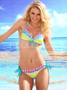 #bikini swimwear, #bikini swimwear, #bikini swimwear, #bikini swimwear