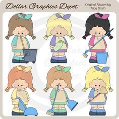 Dollar Graphics Depot On Pinterest Candy Bar Wrappers