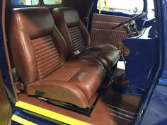 truck ideas on pinterest ford sheet metal fabrication and street rods. Black Bedroom Furniture Sets. Home Design Ideas