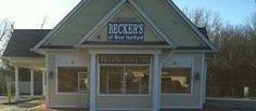 Becker's Gold Buying store at 92 Boston Post Road, Waterford, CT (Between CVS and Jiffy Lube)