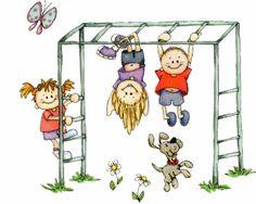 de criança, brincadeira de, secret printabl, children at play, brincar faz, faz bem