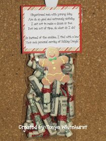 stuff, cute crafts for your man, money, holidays, holiday dough, diy, gift idea, christma, kid