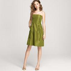 Organic Green $79