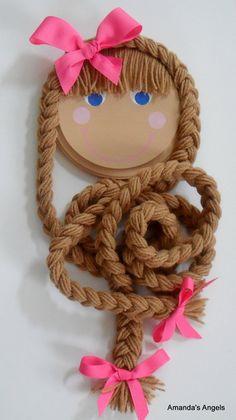 hairbow, kids bows organizer, hair bow organizer, rapunzel hair, upgrad hair, organizers, hair bows, holder upgrad, organ holder
