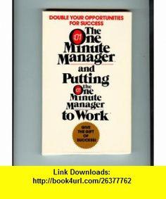 Writing academic english fourth edition pdf jobs
