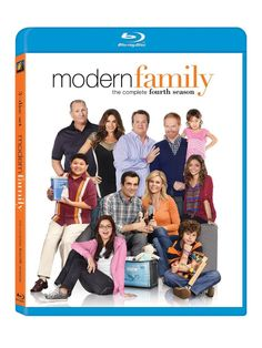 Win a Modern Family Season 4  Blu-ray  http://themomreviews.com/2013/09/03/back-to-school-tips-for-modern-parents-plus-a-modern-family-season-4-giveaway.html