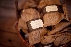 party favors, wedding favors, paper lantern, coffee beans, weddings, string light, burlap bags, big paper, parti