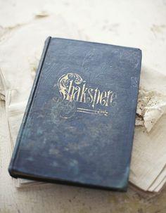 Vintage Shakespeare