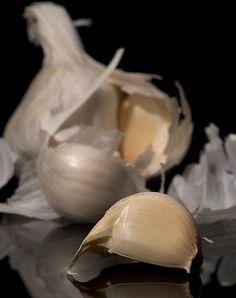 Rimedi omeopatici: il potere dell'Allium Sativum - Ambiente Bio