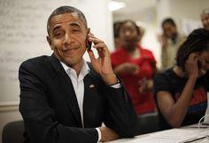 sassi presid, funni stuff, polit funni, funni thing, presid obama, funni obama, awesom, barack obama, thing obama