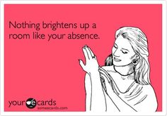 retail therapy, ecard, laugh, stuff, funni, humor, quot, true stories, thing